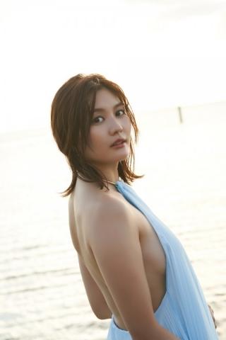 yuume18003.jpg