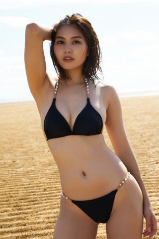yuume18008.jpeg