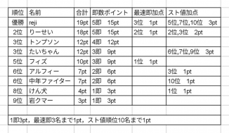 895C47DF-4A7F-4160-900C-1AA41B8F023C.jpeg