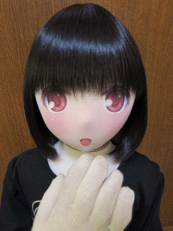 IMG_9766 - コピー (3)