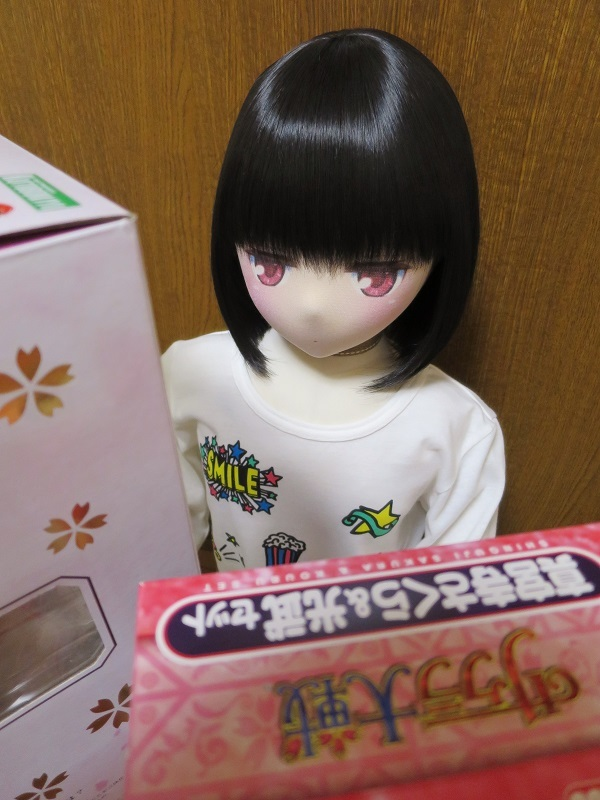 IMG_0039 - コピー (2)