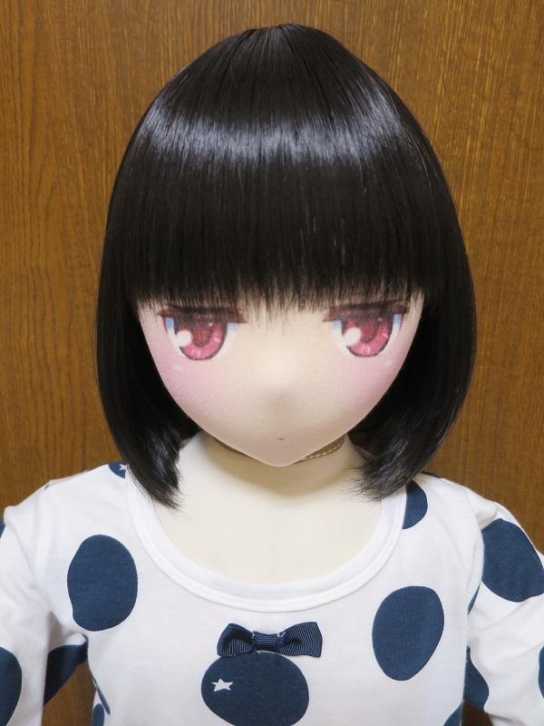 IMG_0086 - コピー (2)