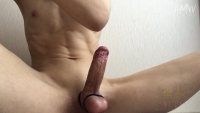 YUTA-blog-16-Private-Masturbation-ShowTime-15-photo-sample (17)
