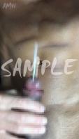Goki-blog-021-magablo-photo-sample (9)