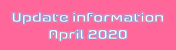 Update information-2020 (4)