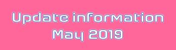 Update information-2019 (5)