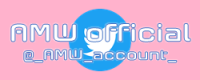 AMW-Twitter-banner (2)