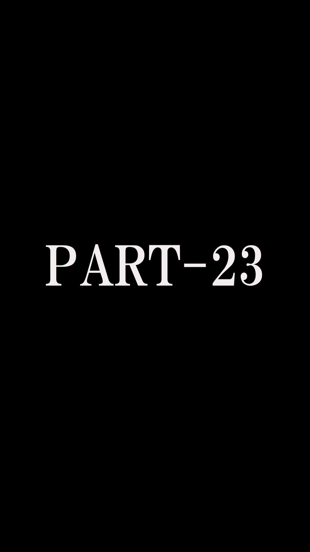 Goki-blog-023-magablo-32 (1)