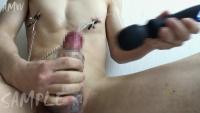 YUTA-blog-18-Private-Masturbation-ShowTime-19-photo-sample (11)