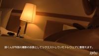 Ryo-debut-05-photo-sample (8)