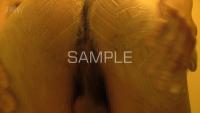 Ryo-DEBUT-FC2-PACKAGE-photo-sample (5)
