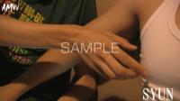 Big Dick College student SYUN in KARAOKE BOX-photo-sample (3)
