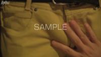 Big Dick College student SYUN in KARAOKE BOX-photo-sample (31)