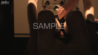 Big Dick College student SYUN in KARAOKE BOX-photo-sample (33)