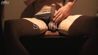 Big Dick College student SYUN in KARAOKE BOX-photo-sample (37)