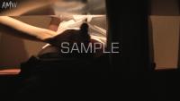 Big Dick College student SYUN in KARAOKE BOX-photo-sample (44)