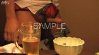 Big Dick College student SYUN in KARAOKE BOX-photo-sample (46)