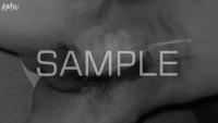 B-D-C-S-SYUN-2017-20-photo-sample (4)
