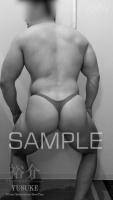YUSUKE-blog-020-Private-Masturbation-ShowTime-19-magablo-photo-sample (2)