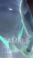 YUSUKE-blog-020-Private-Masturbation-ShowTime-19-magablo-photo-sample (6)