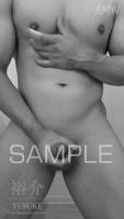 YUSUKE-blog-020-Private-Masturbation-ShowTime-19-magablo-photo-sample (11)