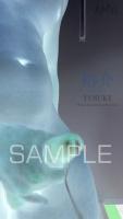 YUSUKE-blog-020-Private-Masturbation-ShowTime-19-magablo-photo-sample (12)