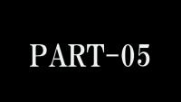 SOTA-blog-007-P-M-S-05 (2)