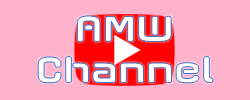 AMW-Youtube-banner.png