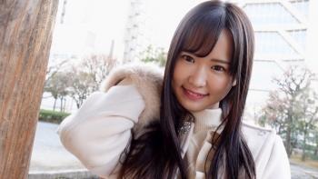 tokyo529jp-001.jpg