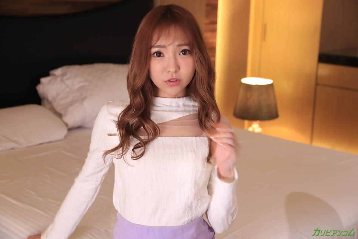 Debut Vol.65 ~H大好きモデル体型美女の感度濃厚SEX~