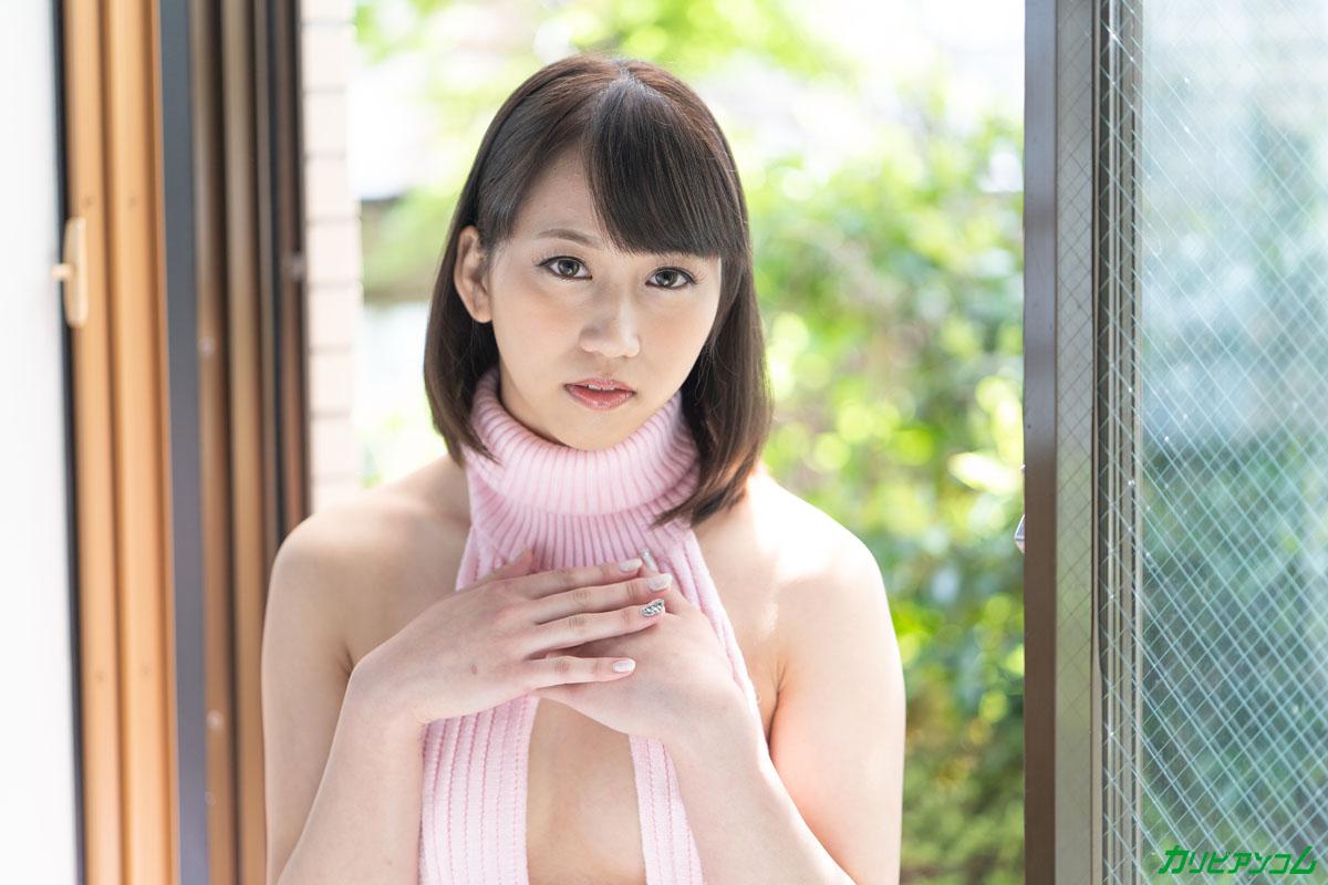 Debut Vol.55 ~エロかわフレッシュ娘に中出し~