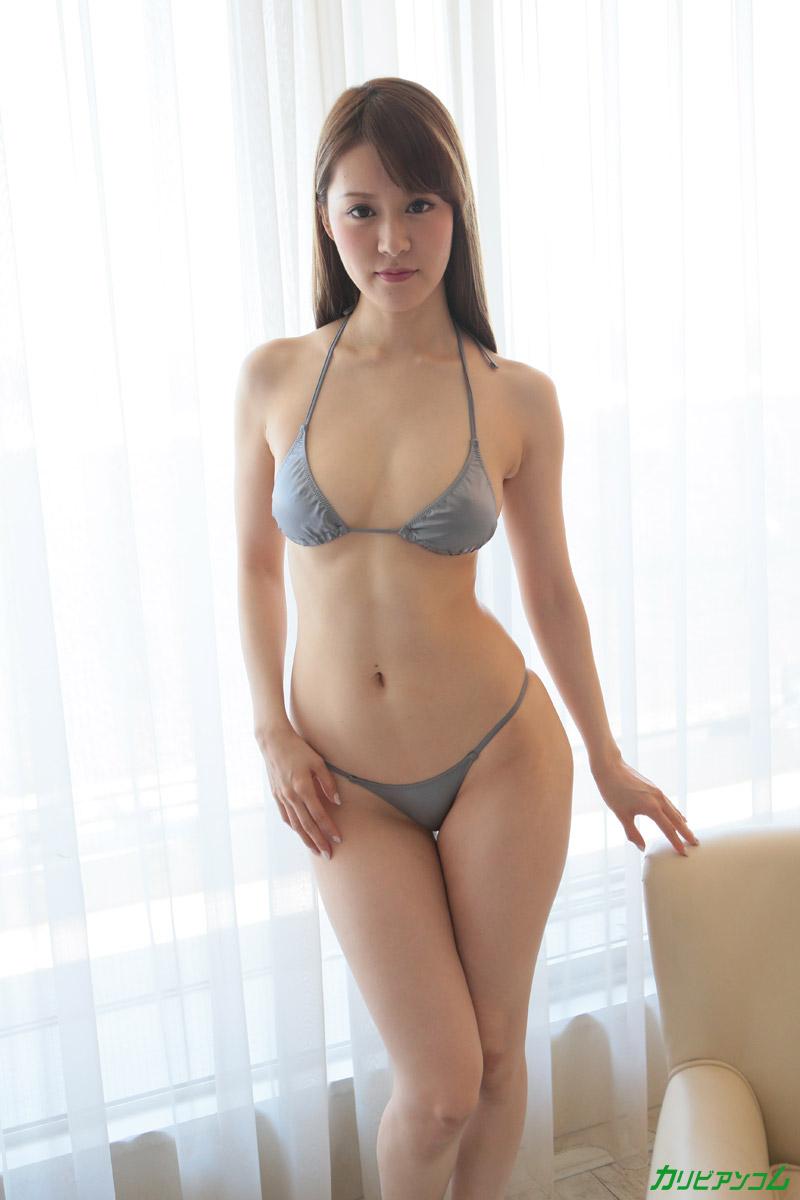 マンコ図鑑 立花瑠莉