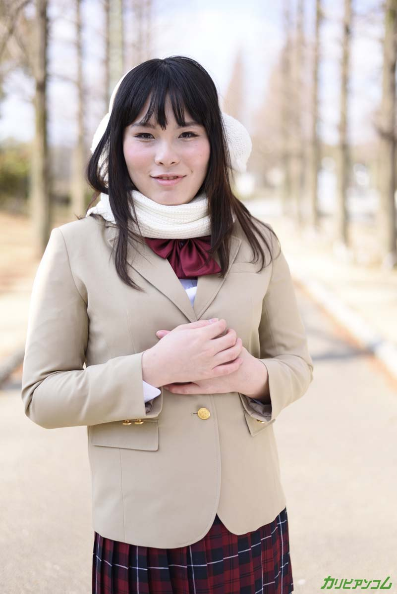 優姫エレナは美しすぎるオトコの娘