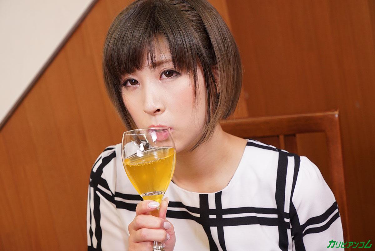 THE 未公開 ~恥じらいのお漏らし大作戦5~