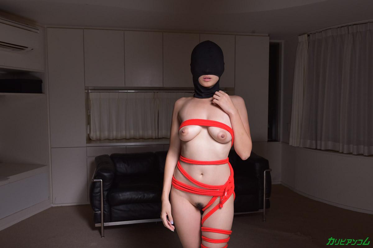 性欲処理マゾマスク ~卒業したはずなのにマスクをしてもう帰ってきた~