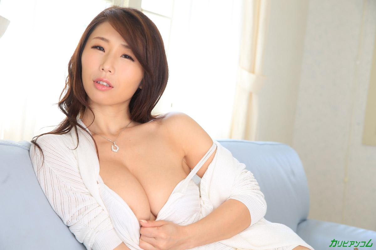 早抜き 篠田あゆみBEST2
