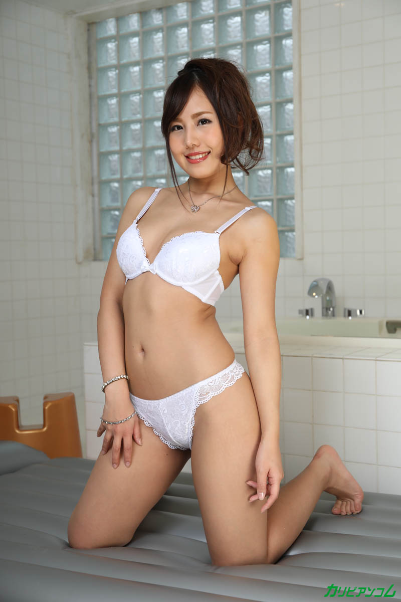 極上泡姫物語 Vol.80
