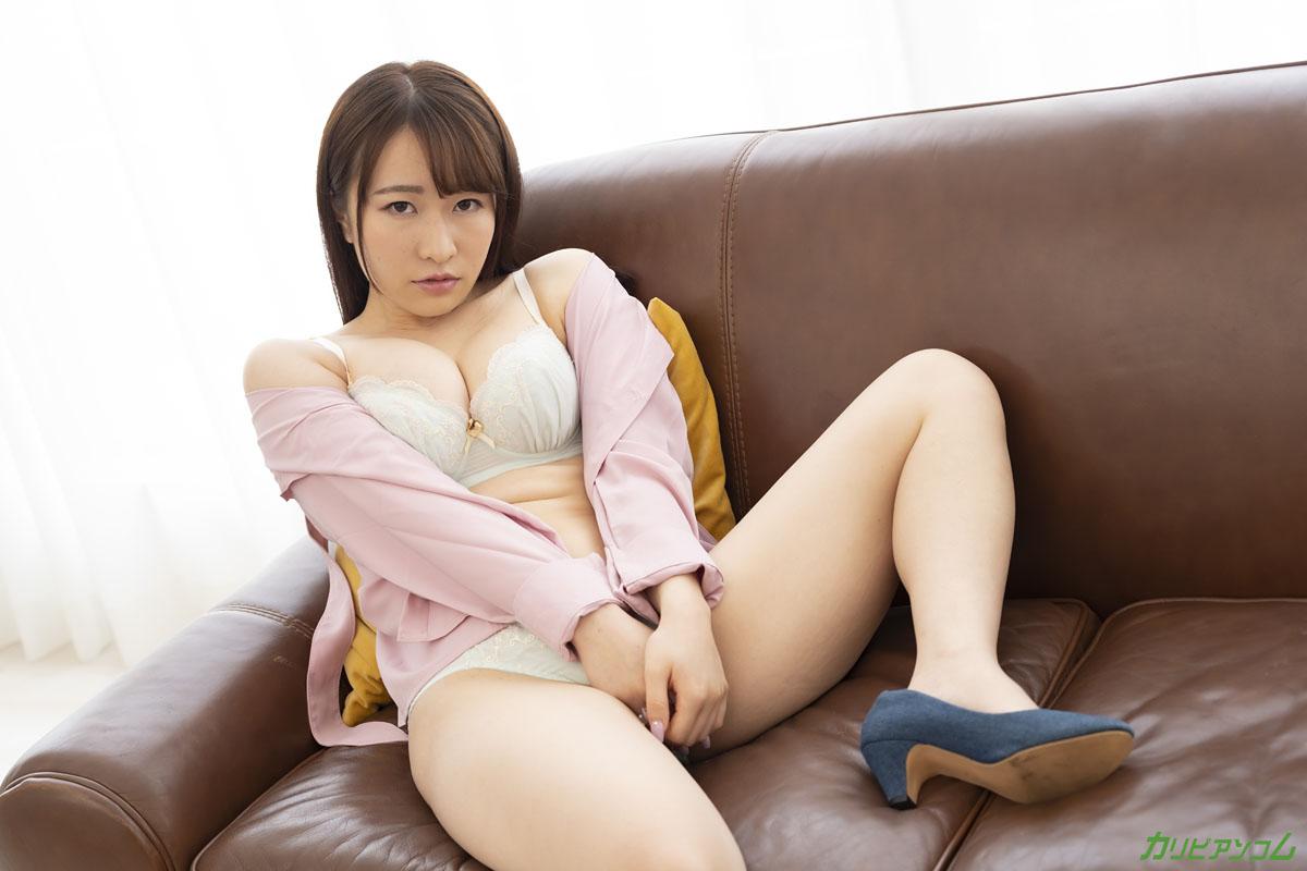 Debut Vol.63 ~新人巨乳が魅せる凄まじい濃厚中出しセックス~