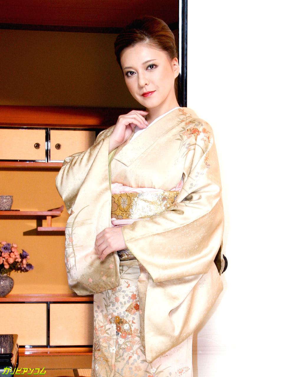 女熱大陸 File.022