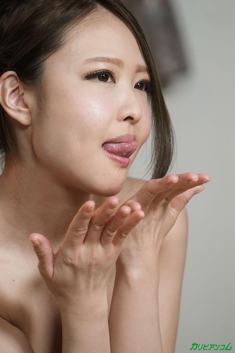 THE 未公開 ~敏感マゾ乳のすごいパイズリ4~