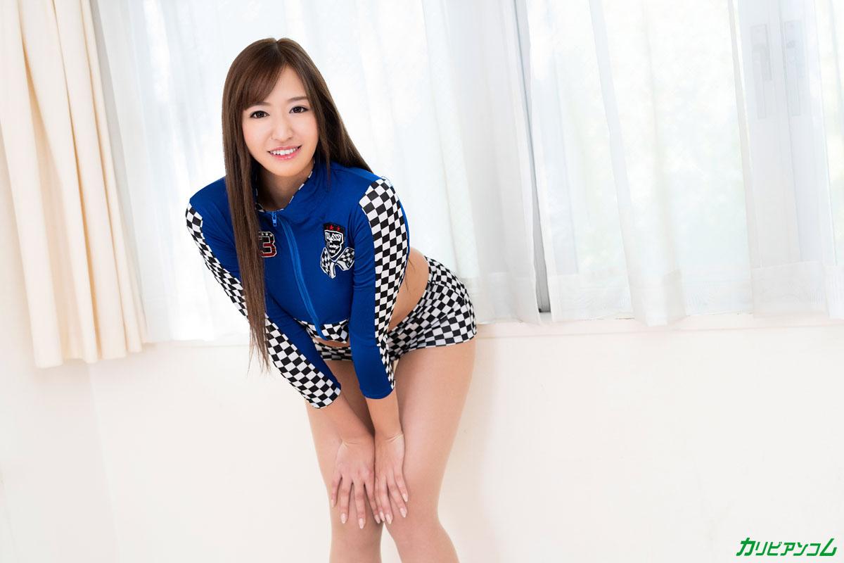 Debut Vol.53 ~170cm長身美脚美女の大潮大噴射~