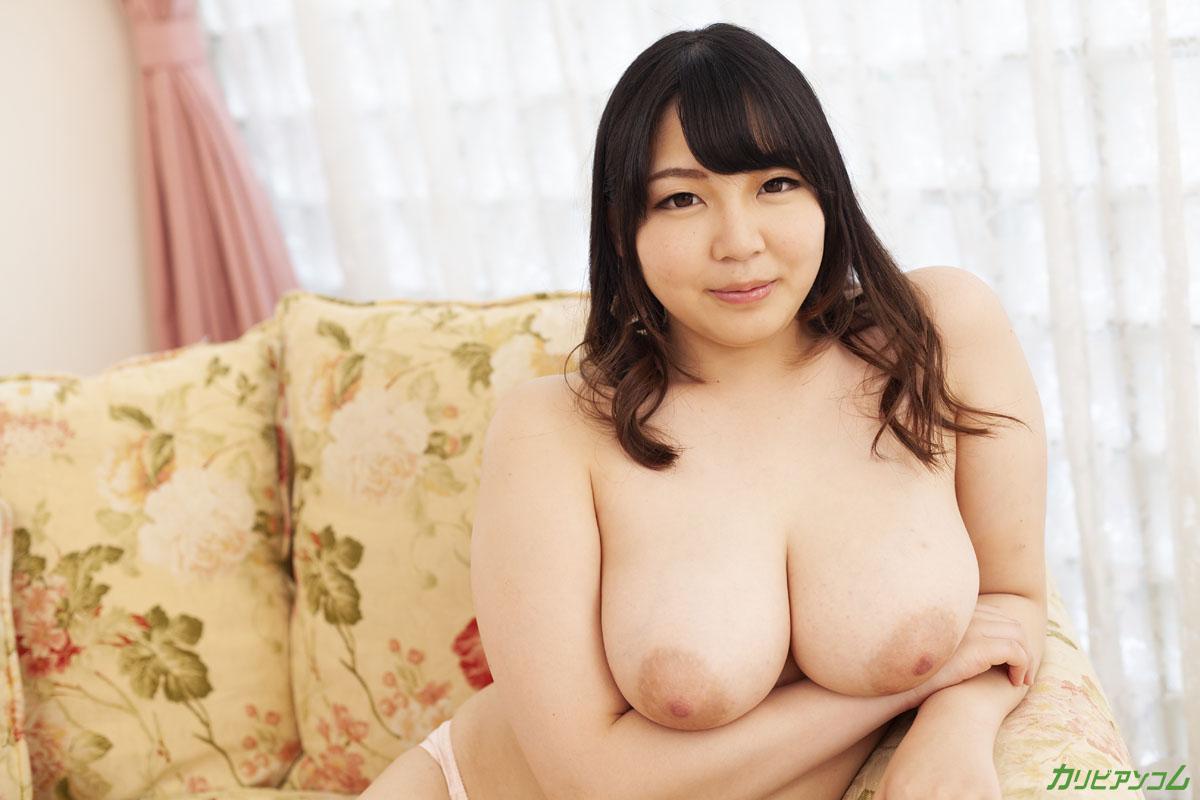 女熱大陸 File.074