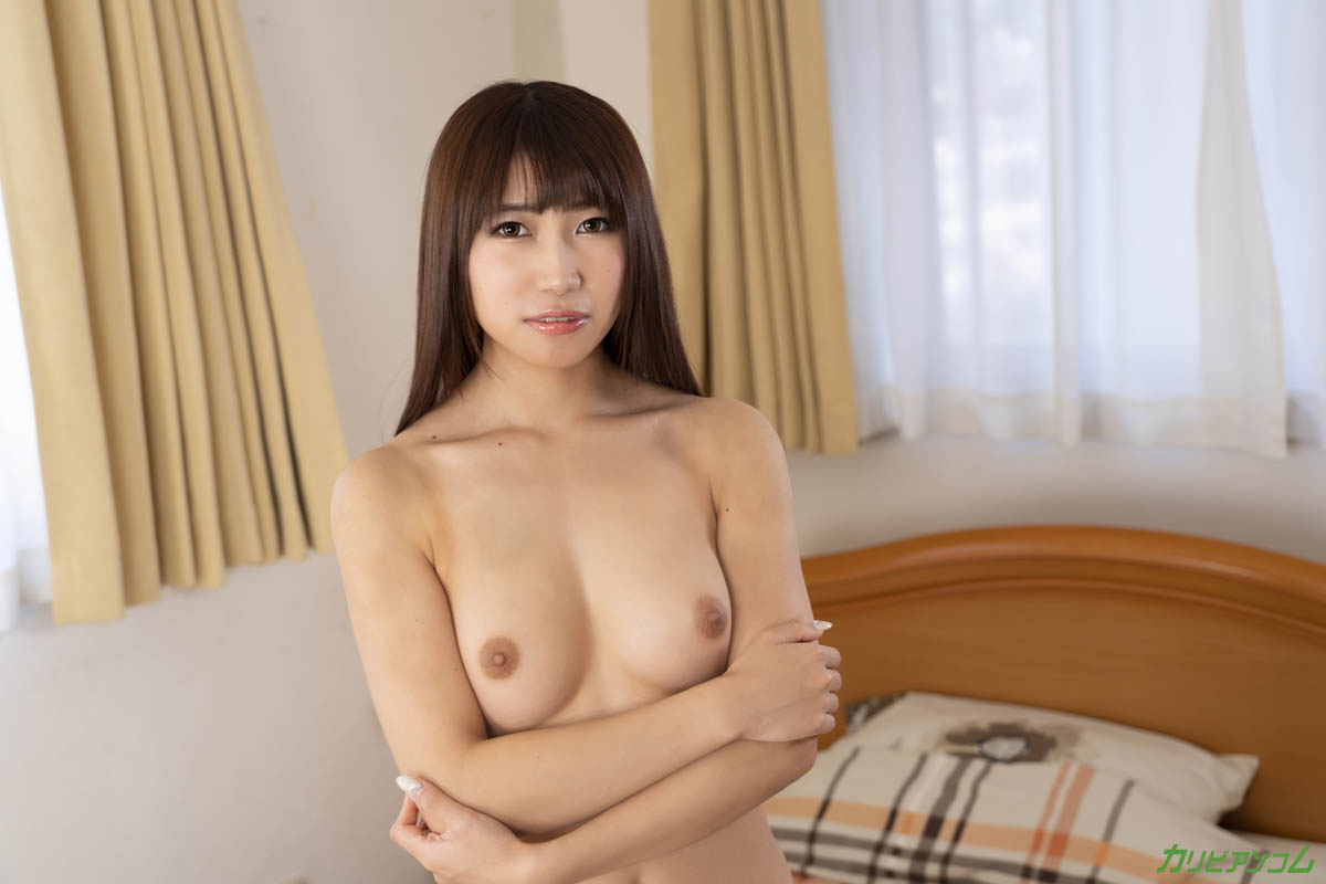 Debut Vol.62 ~細身美人が味わった感激するほど気持ちいいSEX~