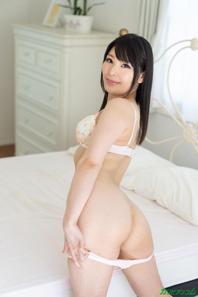 アナル天使 vol.6