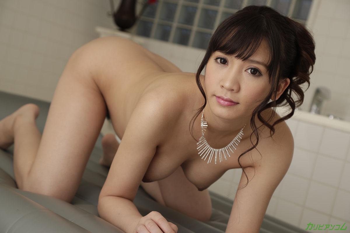 極上泡姫物語 Vol.69