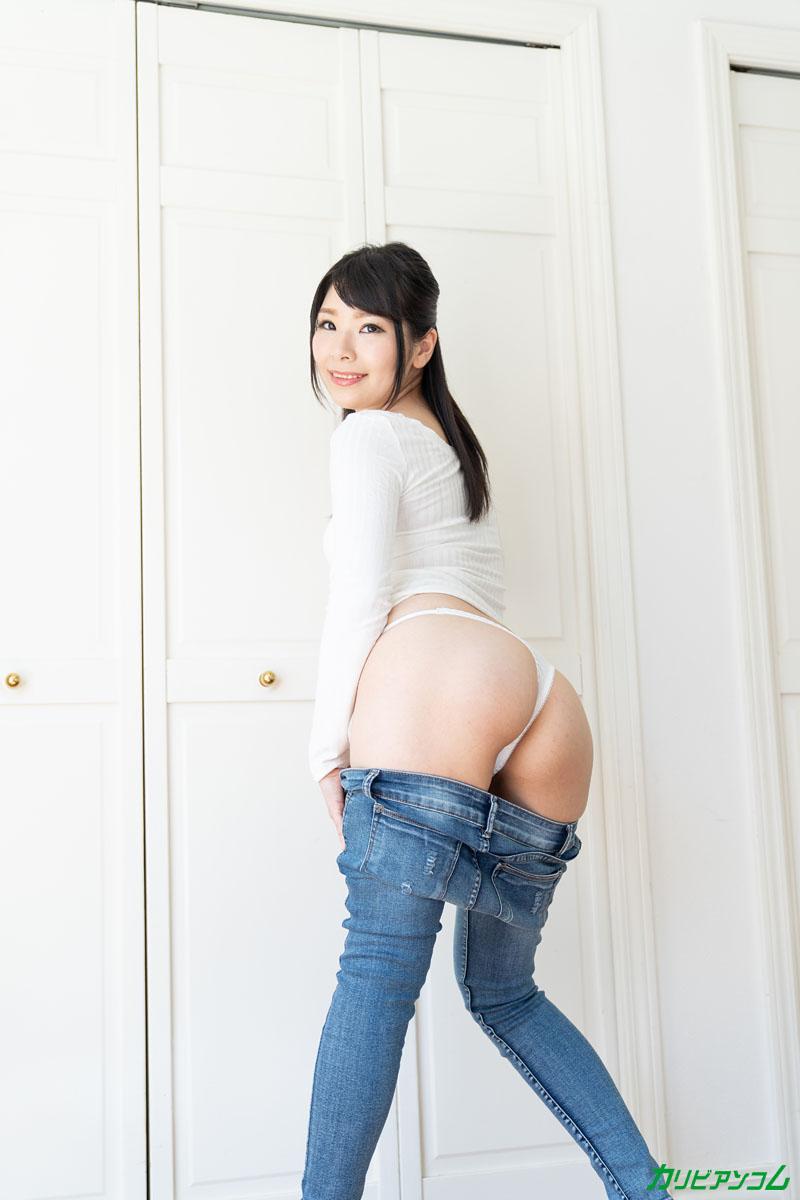 美★ジーンズ Vol.27