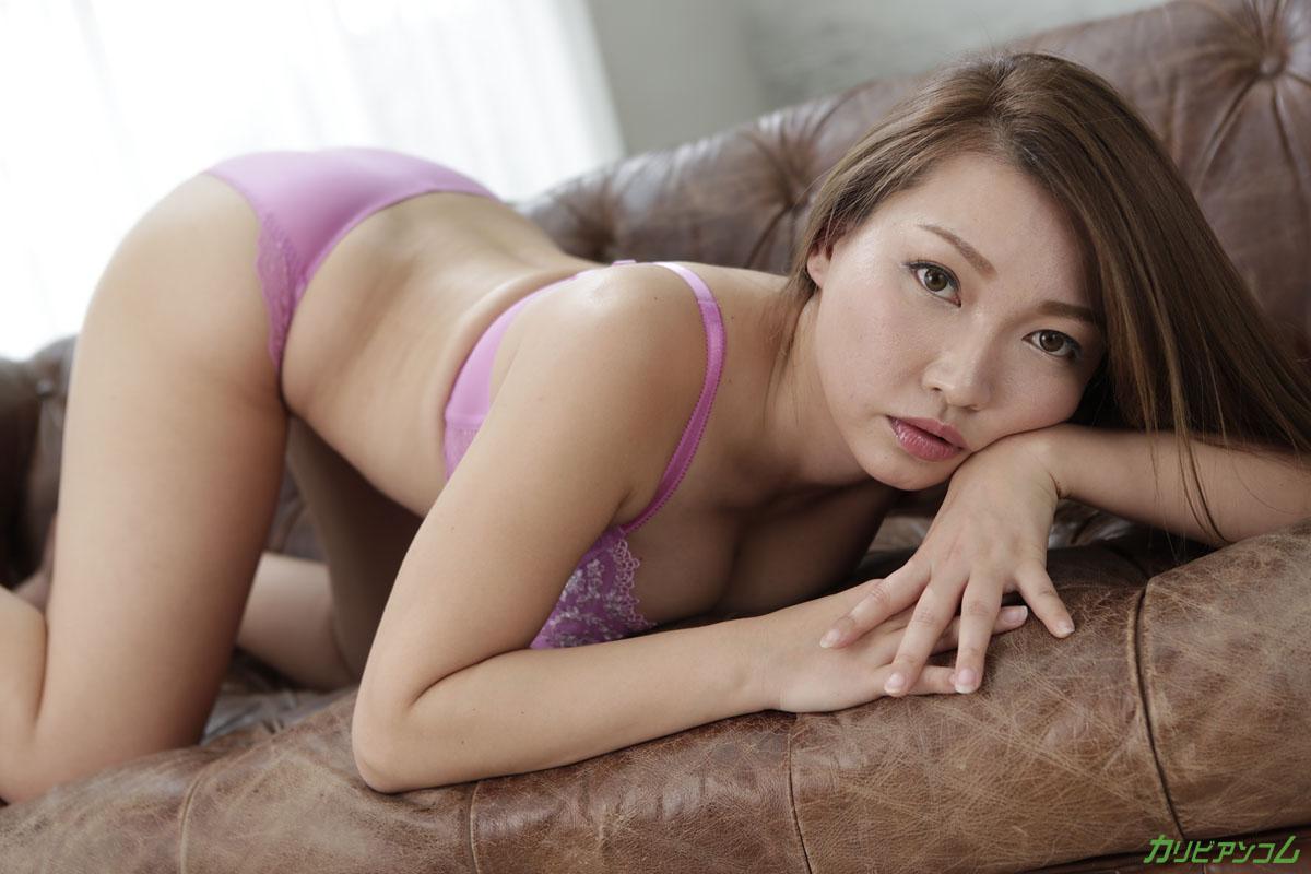女熱大陸 File.075