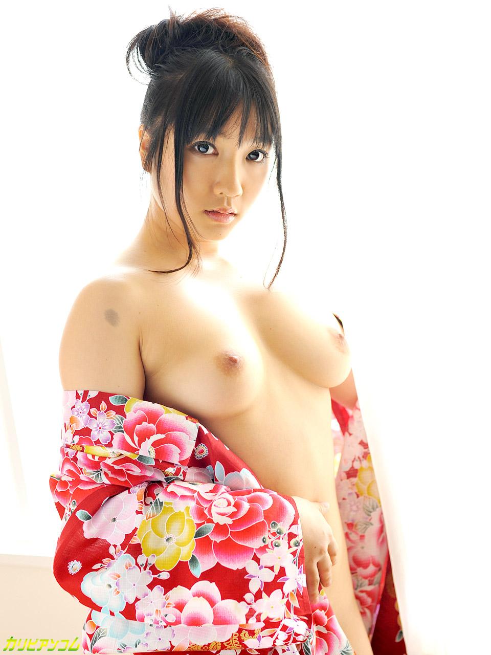 舞妓アハーン!!