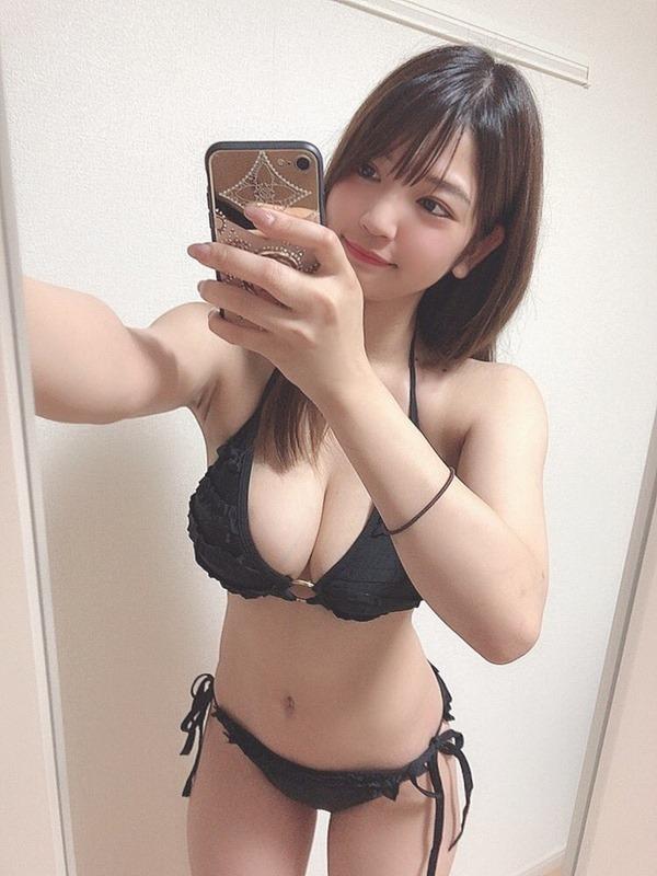 藤乃あおい8