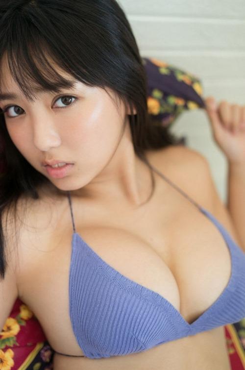 沢口愛華7